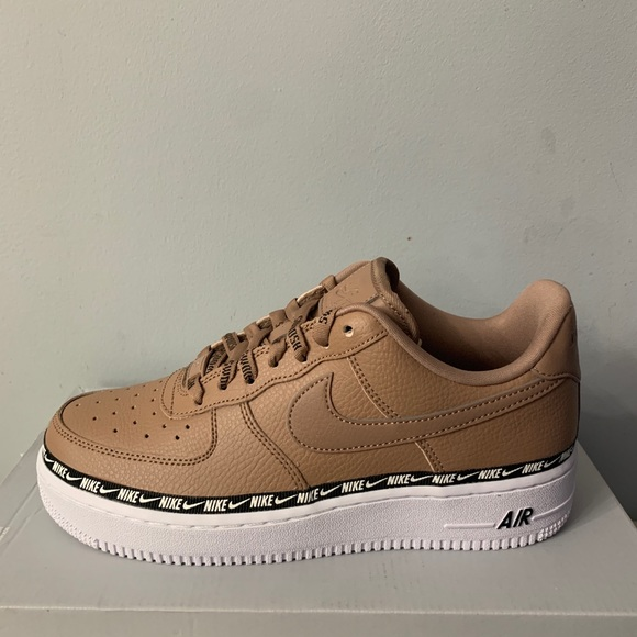 Air Force 1 '07 SE PRM